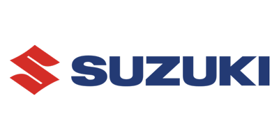Suzuki Logo | logistics companies in Gurgaon, Haryana, india, 3pl companies in Gurgaon, Haryana, india, transport companies in Gurgaon, Haryana, india, returnable packaging, logistics services providers, Transportation & Logistics | Supporting Businesses.