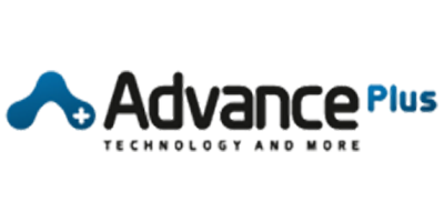 Advance Plus Logo | logistics companies in Gurgaon, Haryana, india, 3pl companies in Gurgaon, Haryana, india, transport companies in india, returnable packaging, logistics services providers, Logistics Companies in Gurgaon, Haryana, India.