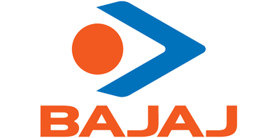 Bajaj Logo | List of Transport and Logistics Companies in Gurgaon, Haryana, India.