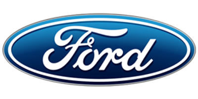 Ford Logo | logistics companies in Gurgaon, Haryana, india, 3pl companies in Gurgaon, Haryana, india, transport companies in Gurgaon, Haryana, india, returnable packaging, logistics services providers, Reusable & Returnable Packaging, Containers.