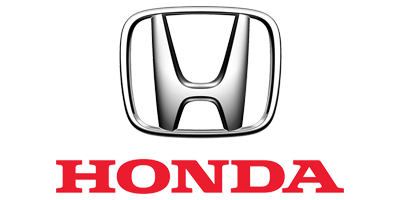 Honda Logo | Logistic SCM LLP Services Companies in Gurgaon, Haryana, India. Logistic Service Companies in India.