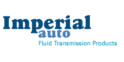 Imperial Auto Logo | Leading End to End Logistics Solutions in India.