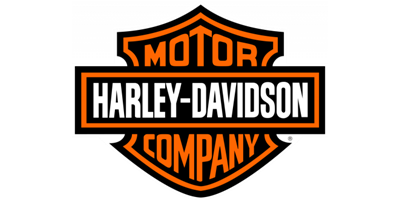 Motor Harley Devidson Company Logo | Logistics and Transport Services Companies in Gurgaon, Haryana, India.