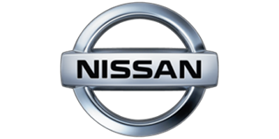 Nissan Logo | Top 10 Logistics Services Companies in Gurgaon, Haryana, India. Top 5 Transport Companies in India.