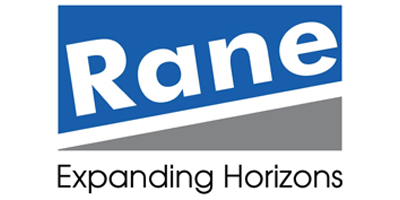 Rane Expanding horizons Logo. Top Logistics Services Suppliers in Gurgaon, Haryana, India.