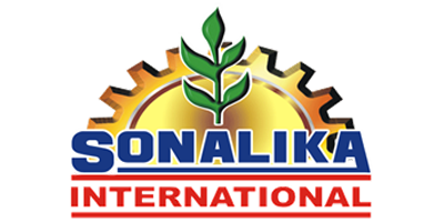 Sonalika International Logo | logistics companies in Gurgaon, Haryana, india, 3pl companies in Gurgaon, Haryana, india, transport companies in Gurgaon, Haryana, india, returnable packaging, logistics services providers, Logistic Companies in Gurgaon NCR.