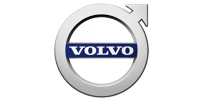 Volvo Logo | Logistics Issues in Returnable Packaging.