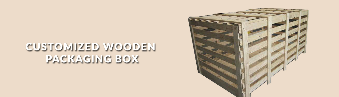 Vinsum Axpress Customized Wooden Packaging Image | logistics companies in Gurgaon, Haryana, india, 3pl companies in Gurgaon, Haryana, india, transport companies in Gurgaon, Haryana, india, returnable packaging, logistics services providers, Best Returnable Packaging Services Companies in India.