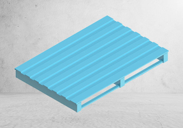 Vinsum Axpress WOODEN palettes Images | logistics companies in Gurgaon, Haryana, india, 3pl companies in Gurgaon, Haryana, india, transport companies in india, returnable packaging, logistics services providers, Best Wooden Pallets Manufacturers Companies in India.